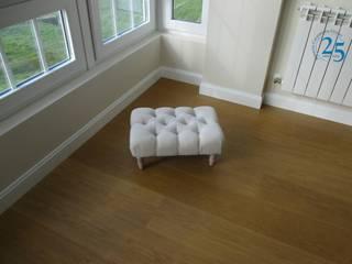 Almacén de Carpintería Gómez Walls & flooringWall & floor coverings