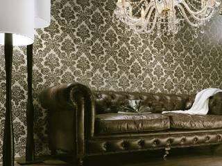 Classic walls & floors by Ceramistas s.a.u. Classic