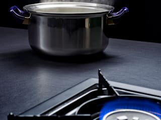 lledo CocinaMesadas de cocina