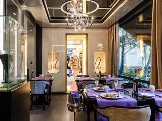 Carlton Baglioni Hotel, Milan Classic hotels by SoFarSoNear Classic