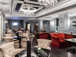 Carlton Baglioni Hotel, Milan :  Hotels by SoFarSoNear
