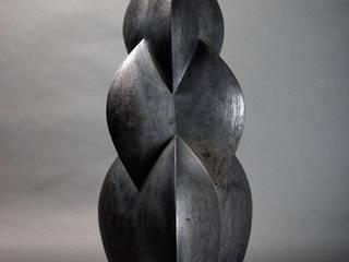 minimalist  by Joachim Lambrecht, Minimalist