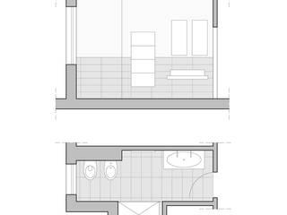 de Lorenzo Rossi | Architetto