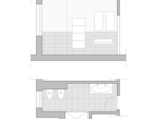 by Lorenzo Rossi | Architetto