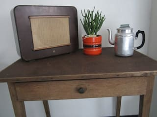 Vintage van Dïst Dutch Design Rustiek & Brocante