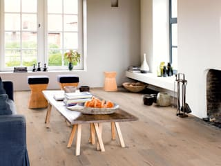 Imperio Engineered Wood par Quick-Step Scandinave