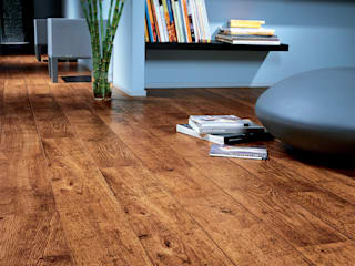 Perspective Laminate: modern  by Quick-Step, Modern