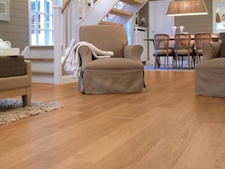 Perspective Laminate: classic  by Quick-Step, Classic