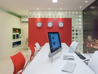 Moderne Ladenflächen von Craft-Espaço de Arquitetura Modern