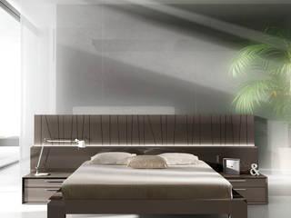 Ambientes para el hogar de MUEBLES FRAN Moderno