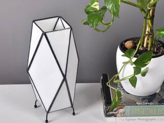 Lámpara Kile:  de estilo  de ZetaGlass