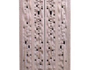 ( Kunst ) Kastjes:   door atelier delfts hout