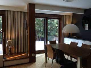 Living room by 7 razy ładniej, Classic