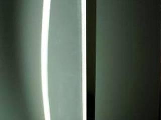 Jardines de estilo moderno de Volani - Lighting Designs, Lda Moderno