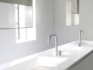 Studio Doccia ห้องน้ำ