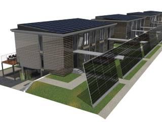 modern  by asola Technologies GmbH, Modern