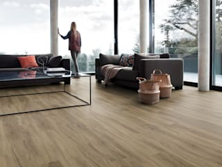 by PAVIMENTOS GERFLOR ,