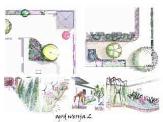 projekty i realizacje od greenin