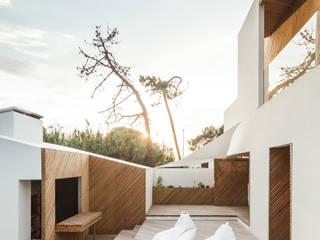 Casas  por Joao Morgado - Architectural Photography