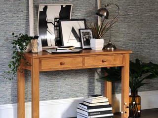 Salas/Recibidores de estilo rural por The Cotswold Company