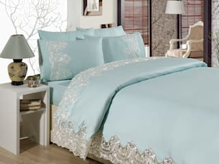 Evlen Home Collection – EVLEN HOME COLLECTION:  tarz ,