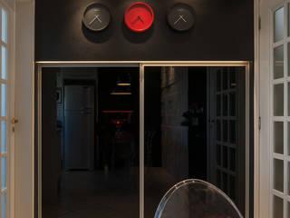 modern  von Craft-Espaço de Arquitetura, Modern