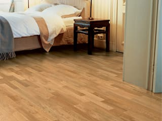 Compact Engineered Wood: classic  by Quick-Step, Classic