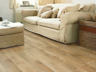 Eligna Laminate: classic  by Quick-Step, Classic