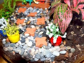 Bahçehane HaushaltPflanzen und Zubehör