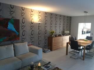 Salon de style  par Schoo GmbH ,