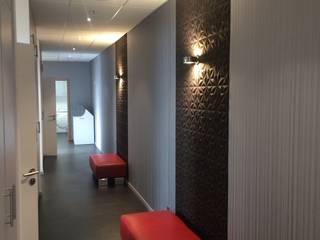Cliniques de style  par Schoo GmbH ,