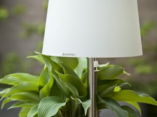 modern  by SOLAR Lighting - Powered by Nature!, Modern