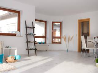 Ebersbach von Hoffmann Immobilienpräsentation Home Staging & Redesign UG (hfb.)