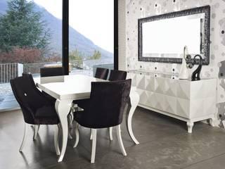 Bosart Mobilya Sanayi Ve Ticaret Ltd. Şti. – Yemek  Odaları,  Koltuk  Takımları,  Tv  Üniteleri:  tarz