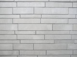 Walls by barronkress