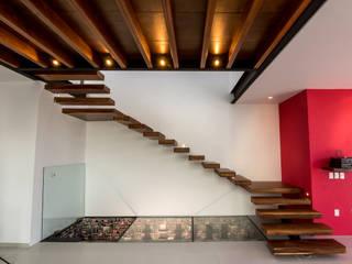 by BANG arquitectura Сучасний