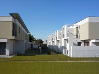 13 case a Treviso febo_ferrari bosio architettura