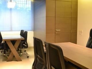mold design studio Office spaces & stores