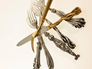 Collections:  de style  par lauret studio