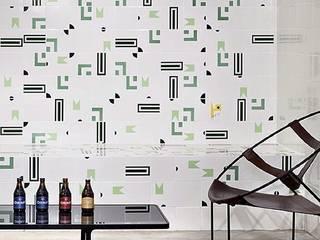 modern  by jhenrique.azulejaria, Modern