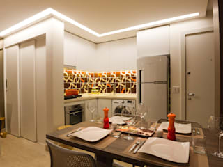 jhenrique.azulejaria Walls & flooringWall & floor coverings