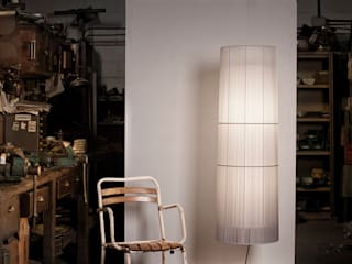 Indiana 1001/50 Jou Diseño & Luz HouseholdAccessories & decoration