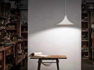 Etna 824/038 LP Jou Diseño & Luz Dining roomLighting