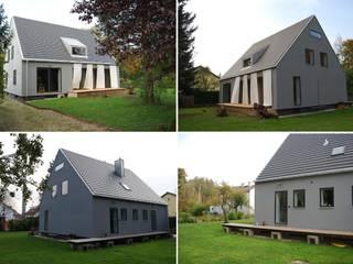 schwarz Haus:   von schwarzID