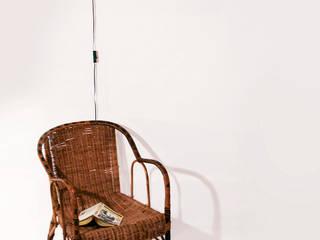 L'Illétrée:  de style  par Chloé Hueber