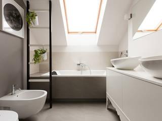 stabrawa.pl Ванна кімната