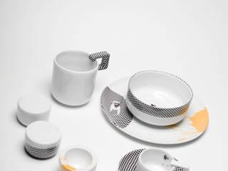 Single set - mops: styl , w kategorii  zaprojektowany przez mopsdesign