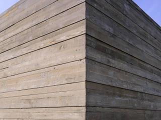 Houses by 井上洋介建築研究所, Modern