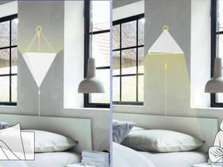 Kight:  de style  par IKS design