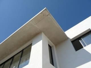 Villa Anne:  de style  par Delphine GAY-LAUZE
